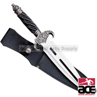 Dragon Claw Dagger