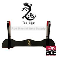 Elite Single Sword Display Stand