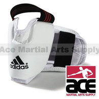 Adidas Instep Protector