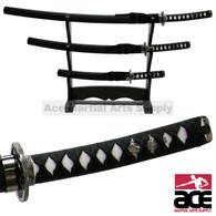 Last Samurai Sword Set