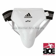 Adidas WTF Groin Protector - Male