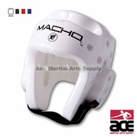 Macho Dyna Sparring Head Gear