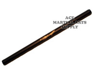 """Foam Kali / Escrima Stick (26"""" x 1.25"""")"""