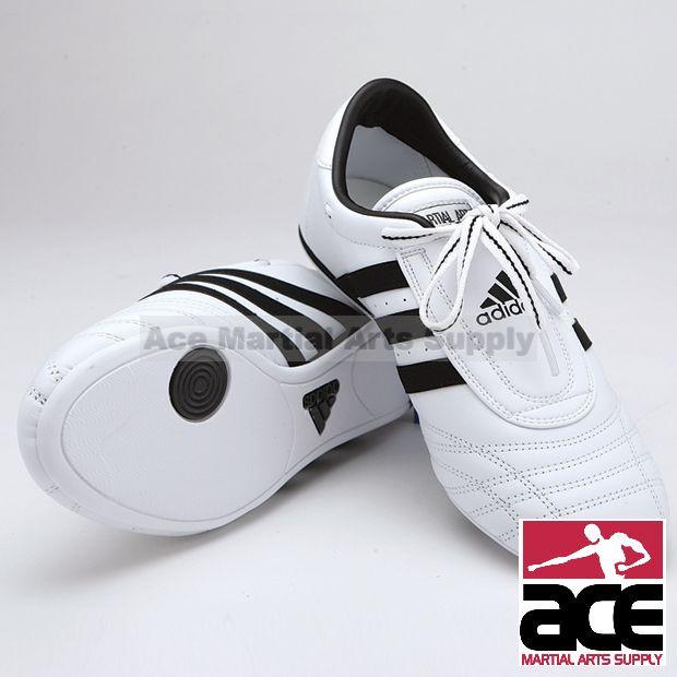 a7f76e23909 Adidas SM II Shoes