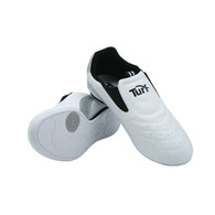 Turf Martial Arts Shoes, White
