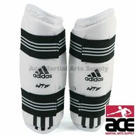 Adidas Forearm Protector