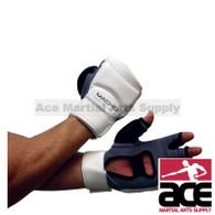 Macho MP Glove