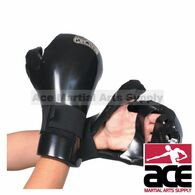 Macho Dyna Closed Glove