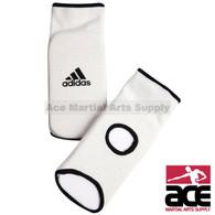 Adidas Elastic Instep Protector