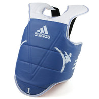 Adidas Junior Body Protector