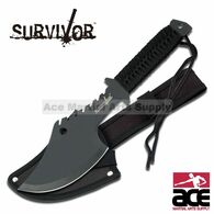 Survior Tactical Throwing Axe