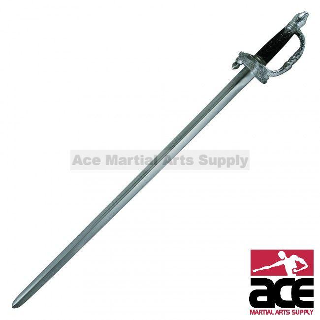 """NEW 30/"""" Foam Medieval short Sword Foam Padded Crusader Short Sword LARP Cosplay"""