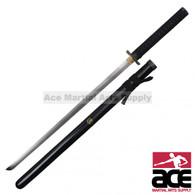 Ninjaken Ninja Sword Shinobi Samurai Sword Katana
