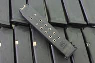 Surplusammo.com | Surplus Ammo GLOCK OEM Magazine GLOCK 22 .40 S&W 15 Round - New MF22015