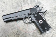 Rock Island Armory  22TCM/9MM Combo FS HC M1911-A2 Rock Standard Pistol - 51687