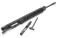 Surplus Ammo, Surplusammo.com SAA Rifle Diamond Series 5.56 NATO Complete AR-15 Upper Receiver 1520BH8SR11RDQD