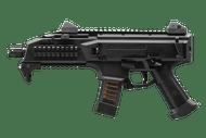 Surplus Ammo | Surplusammo.com CZ Scorpion Evo 3 S1 Pistol with One 30-Round Magazine 91351