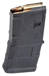 Surplusammo.com   Surplus Ammo Magpul PMAG Gen M3 20 Round 5.56x45 AR15/M16 Magazine - Black- 10 pack MAG560-BLK