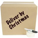 deliverbychristmas.jpg