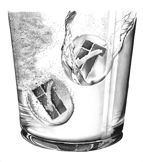 it-tablets-in-glasssmall.jpg