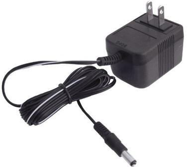 AC Adapter 110 V