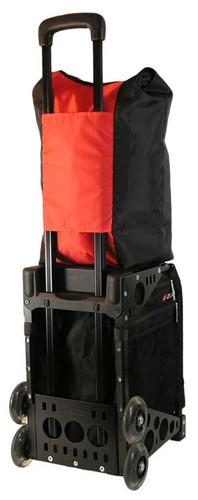 Zuca Stuff Sack (shown on a Zuca Sport - luggage not included)