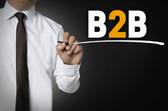 B2B/B2C 10 Week Bootcamp + coaching
