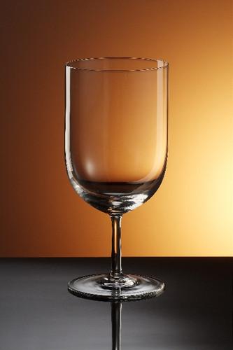 Acqua Glasses - Bottega del Vino Italian Hand Blown Crystal without Lead