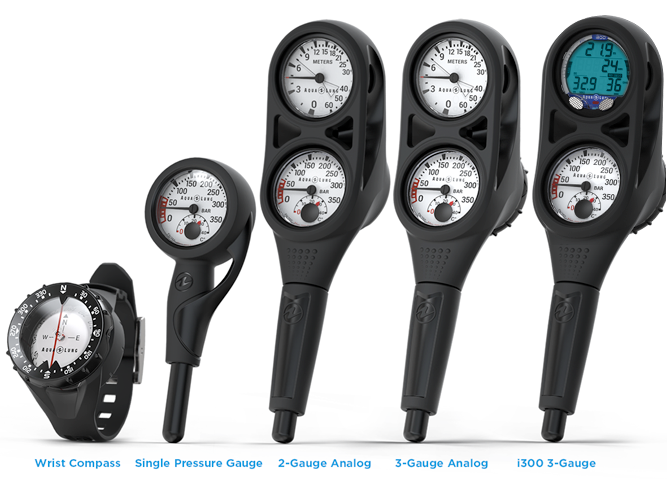 instrumentation-analog-gauges.png