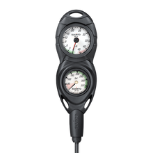 Suunto CB Two