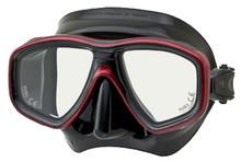 TUSA Freedom Ceos Mask