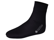 Unisex INSULATOR SOCKS 0.5MM