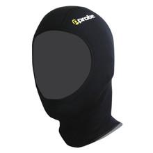 Unisex INSULATOR HOOD 0.5MM