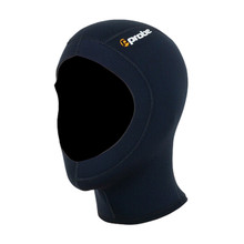"Unisex iFLEX ""ULTRA-STRETCH"" HOOD 5MM"