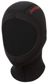NEW! Unisex iDRY 'QUICK-DRY' HOOD 5MM