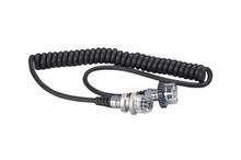 Sea & Sea 5-pin Sync Cord/N