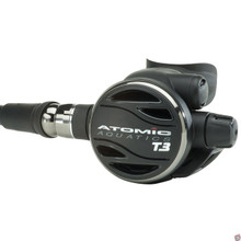 Atomic Aquatics T3 Regulator