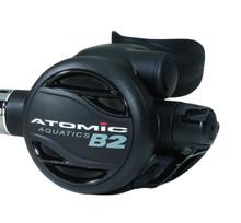 Atomic Aquatics B2 Regulator