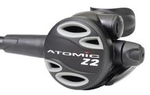 Atomic Aquatics Z2 Regulator
