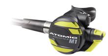 Atomic Aquatics M1 Octopus