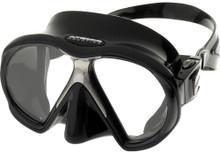 Atomic Subframe Mask