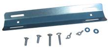 Cylinder Adaptor for back plates
