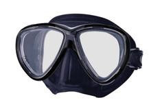 Freedom One Tusa Mask
