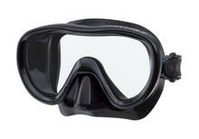 Kleio II Tusa Mask