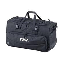 TUSA Roller Duffle Bag