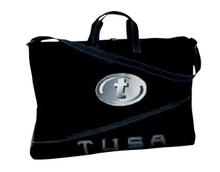 TUSA Imprex Snorkelling Bag