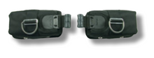 Apeks  SURELOCK™ WEIGHT SYSTEM Can mount Direct to WTX Harness