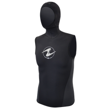 AquaFlex Hooded Vests from Aqua Lung