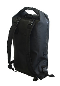 Fourth Element Drypack Bag