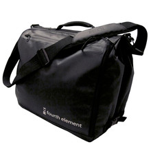 Fourth Element Remora FLight Bag